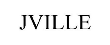 JVILLE
