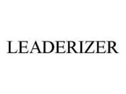 LEADERIZER