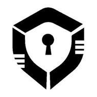 ProTecht Asset Protection LLC