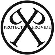 PROTECT PP PROVIDE