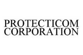PROTECTICOM CORPORATION