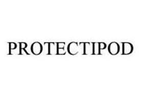 PROTECTIPOD