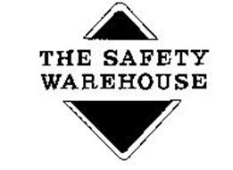 THE SAFETY WAREHOUSE