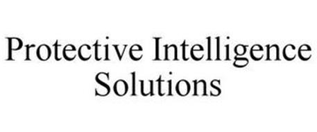PROTECTIVE INTELLIGENCE SOLUTIONS