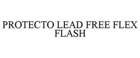 PROTECTO LEAD FREE FLEX FLASH