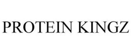 PROTEIN KINGZ