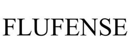 FLUFENSE