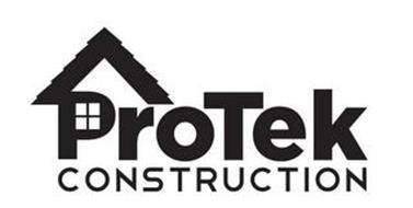 PROTEK CONSTRUCTION