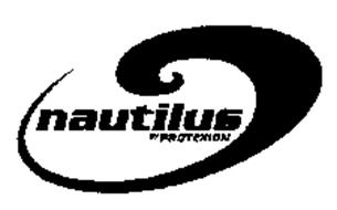 NAUTILUS BY PROTEXION
