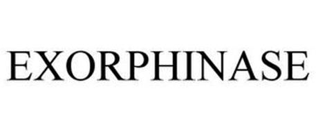 EXORPHINASE