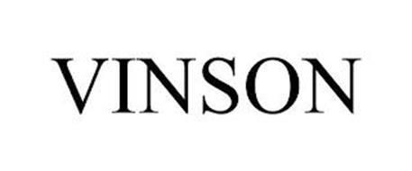 VINSON