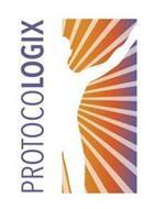 PROTOCOLOGIX