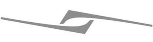 Protomet Corporation
