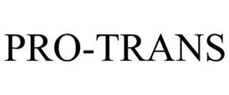 PRO-TRANS