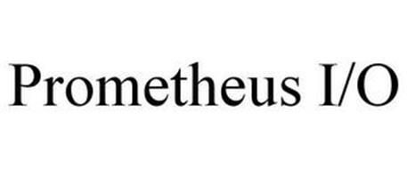 PROMETHEUS I/O