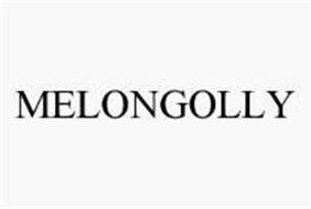 MELONGOLLY