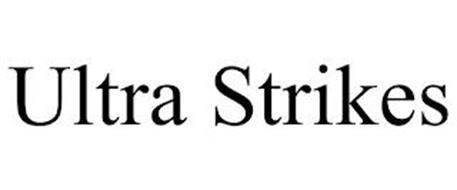 ULTRA STRIKES