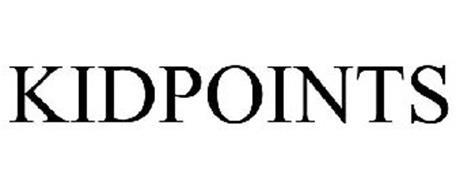 KIDPOINTS