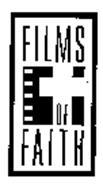 FILMS OF FAITH