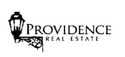 PROVIDENCE REAL ESTATE
