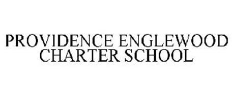 PROVIDENCE ENGLEWOOD CHARTER SCHOOL