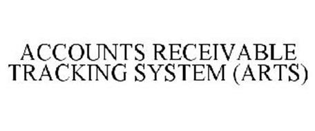 ACCOUNTS RECEIVABLE TRACKING SYSTEM (ARTS)