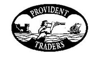 PROVIDENT TRADERS