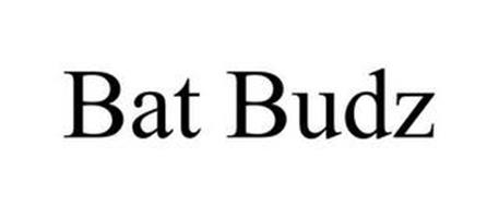 BAT BUDZ