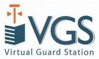 VGS VIRTUAL GUARD STATION