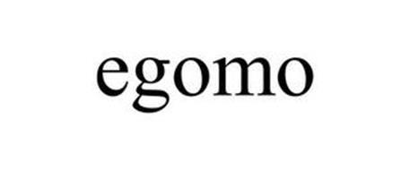 EGOMO
