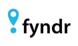 FYNDR
