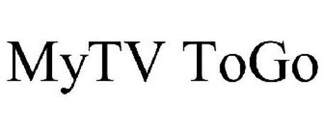 MYTV TOGO