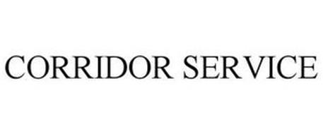 CORRIDOR SERVICE