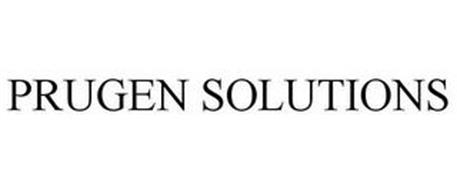 PRUGEN SOLUTIONS