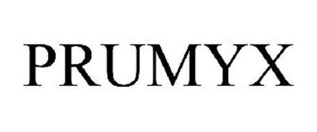 PRUMYX