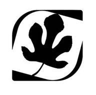 Pruitt Partners LLC