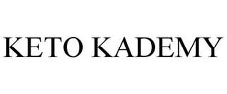 KETO KADEMY