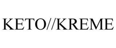 KETO// KREME