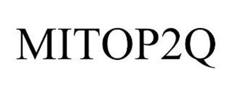 MITOP2Q