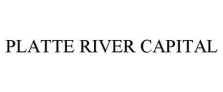 PLATTE RIVER CAPITAL
