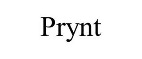 PRYNT