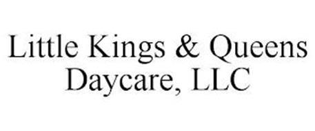 LITTLE KINGS & QUEENS DAYCARE, LLC