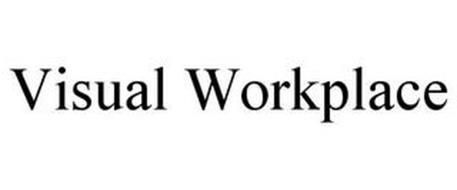 VISUAL WORKPLACE