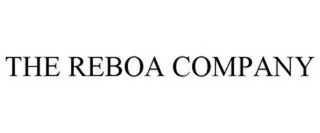 THE REBOA COMPANY
