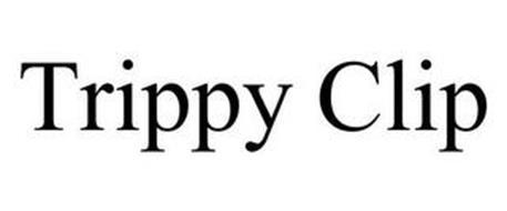 TRIPPY CLIP