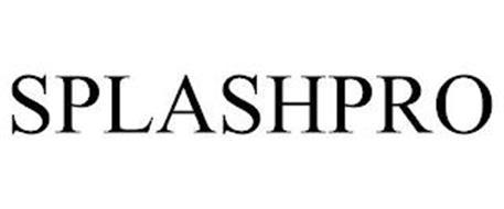 SPLASHPRO
