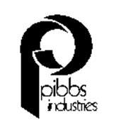 P PIBBS INDUSTRIES