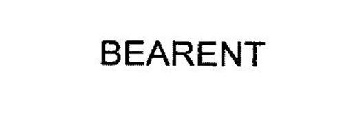 BEARENT