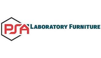 PSA LABORATORY FURNITURE