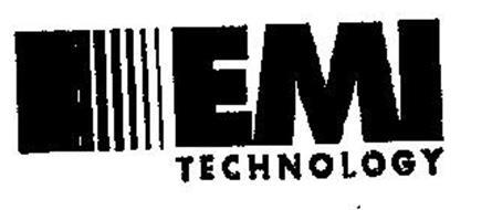 EMI TECHNOLOGY